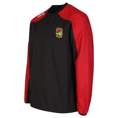Brynmawr RFC - Warm Up Top