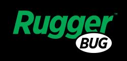 Ruggerbug