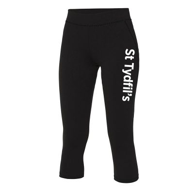St Tydfils - Leggings