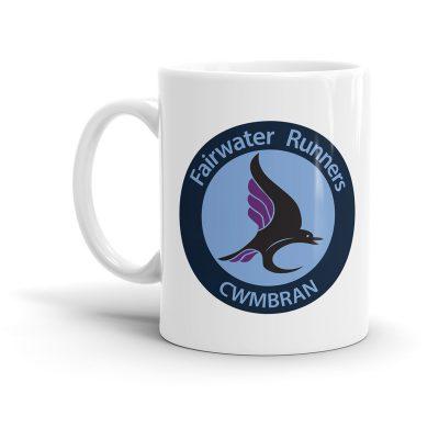 FairwatersRunners_Mug