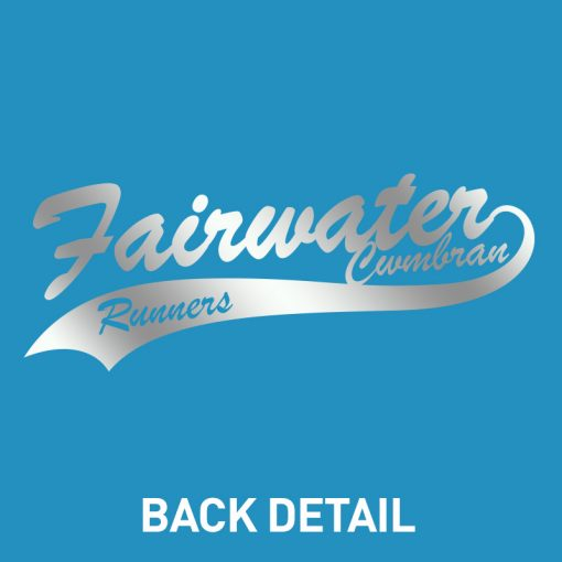 FairwatersRunners_BACK
