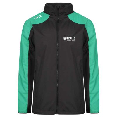 TrackJacket_CaerphillyCycling2019